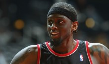 Breakdown of What Ex-NBA Player Darius Miles Who Made $66M Has to Sell During Bankruptcy