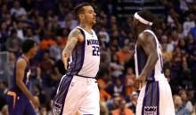 Matt Barnes Sounds Off on The Pelicans For Releasing Injured Lance Stephenson: 'Bullsh*t'
