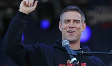 Cubs Fans Wrote in Theo Epstein's Name for President (Tweets)