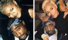 TuPac, Dr. Evil Among the Awesome Denver Broncos Halloween Costumes (Pics and Videos)