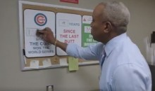 ESPN Drops Brand New 'This Is SportsCenter' Ad Honoring the Cubs (Video)