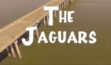 The Jacksonville Jaguars: Bad at Football But Pretty Funny as Sitcom Stars (Video)