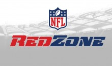 The NFL RedZone Saves Football Viewers from an INSANE Number of Commercials