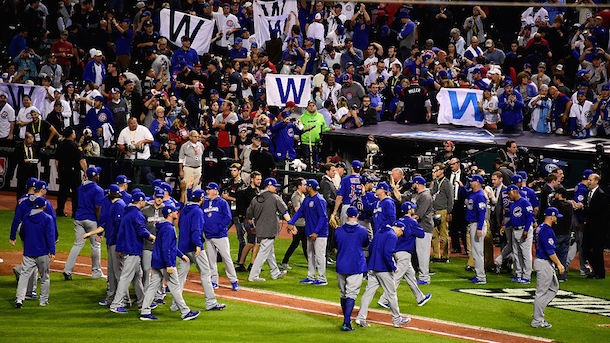 World-Series-Game-7-Ticket-Prices-Spike
