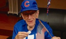 Cubs Fans' Tweets About Long-Suffering Grandparents and Great Grandparents Will Give You All the Feels