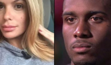 Reggie Bush Tried To Pay His Mistress $3M to Have An Abortion; Mistress Keeps Money Instead
