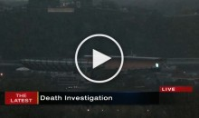 Steelers Fan Dies After Fight With Cowboys Fan at Heinz Field (Video)