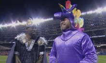 The ESPN Countdown Crew Halloween Costumes Were On Point (Video + Pic)