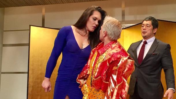 gabi-garcia-brazilian-jiu-jitsu-world-champion-japanese-politician-mma