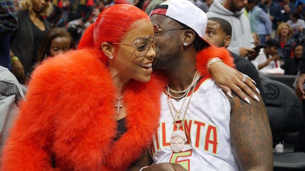 gucci-mane-proposes-to-girlfriend-on-atlanta-hawks-kiss-cam