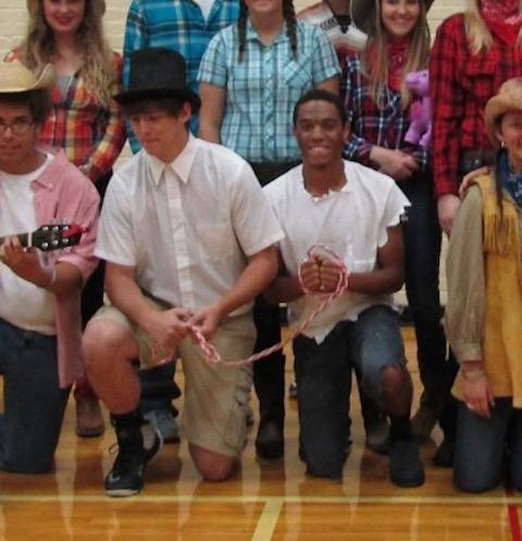 mcclain-high-school-racist-halloween-costumes