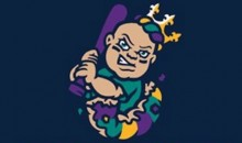 Marlins Triple-A Team Renames Itself the New Orleans Baby Cakes…Really (Pic)