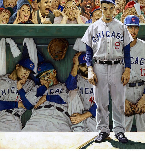 new-york-times-rockwell-cubs-world-series-cover