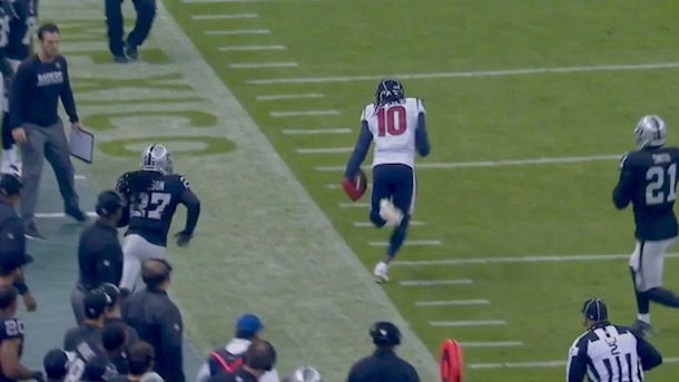 refs-screwed-texans-deandre-hopkins-out-of-bounds