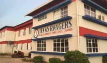 Texas Rangers Prospects Investigated for Sexual Assault on Underage Teammate at Team Facility