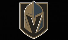 NHL's Vegas Expansion Franchise Now Has a Name: Meet the Vegas Golden Knights (Pics)
