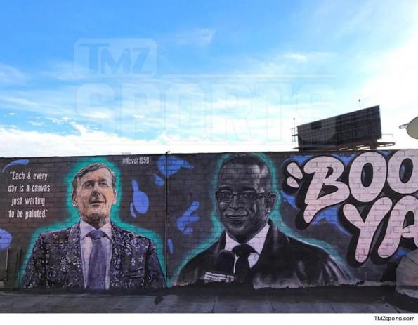 1220-craig-sager-stuart-scott-graffiti-sports-wm-3