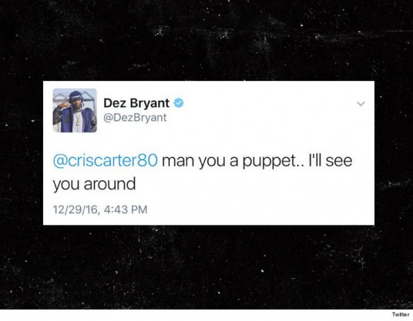 1229-dez-bryant-tweet-3