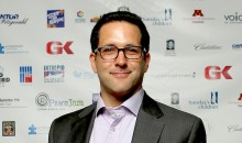 NFL Insider Adam Schefter to Start Covering NBA Under New Deal with ESPN