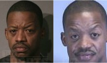 Former NBA PG Steve Francis Arrested…Again; This Time For Robbing a FL Woman