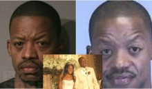 Steve Francis' Wife Divorcing Him Because of Drug Problems & Multiple Arrests