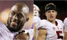 NFL GM Calls College Stars Skipping Bowl Games 'Selfish Pu—-s'