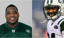 Ex-Jets Teammate Woody Blasts Revis For Saying Future With Team Depends on Being Treated With Class