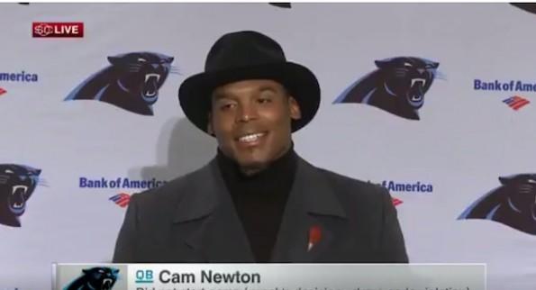 cam-newton-presser-benched