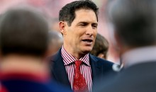 Steve Young Rips 49ers Owner For Putting Money Over Winning