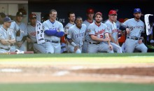MLB All-Star Game Will No Longer Determine World Series Home-Field Advantage