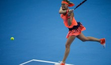 Tennis Player Petra Kvitova Stabbed in Home After Burglar Posed As Gas Man