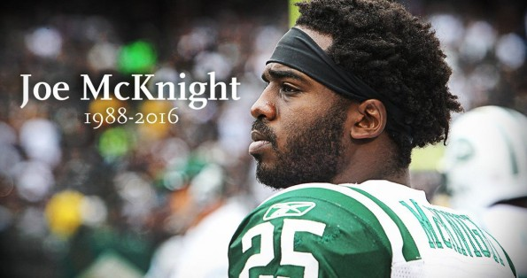 joe-mcknight
