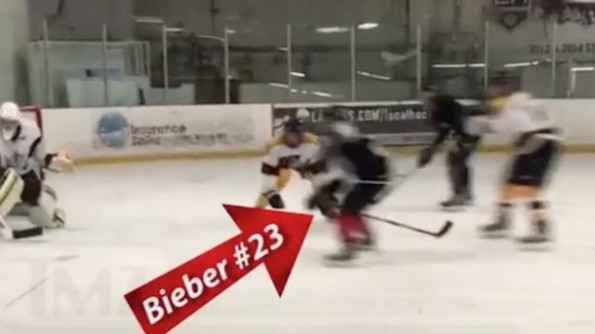 justin-bieber-hockey-fight