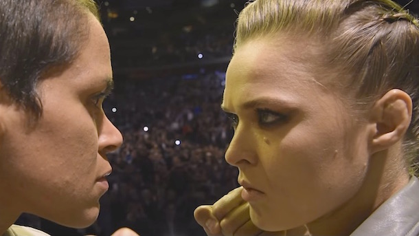 ronda-rousey-comeback-hype-video-ufc-207