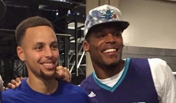 steph-curry-cam-newton