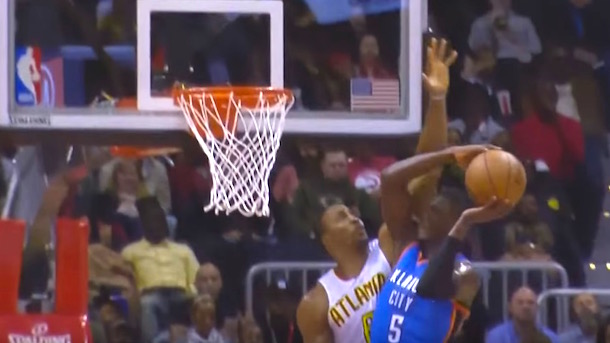 victor-oladipo-posterizes-dwight-howard