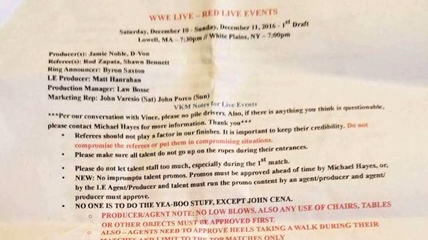 wwe-house-rules-sheet