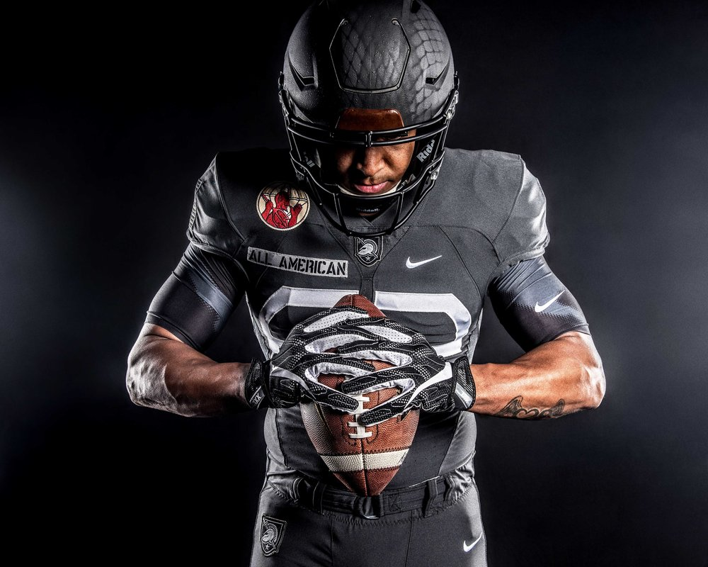 army-uniforms-for-army-navy-game-1