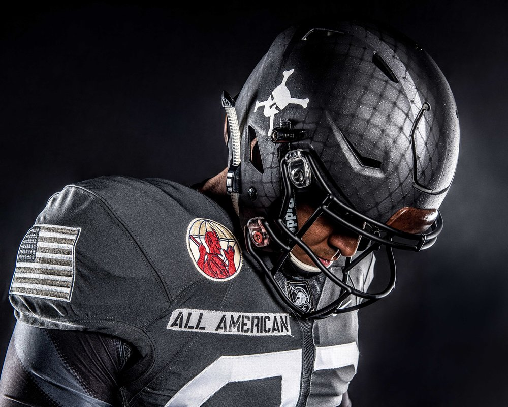 army-uniforms-for-army-navy-game