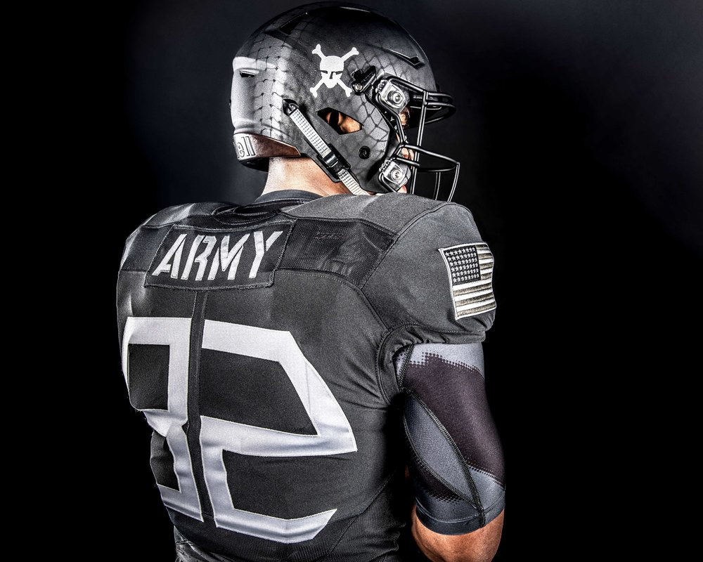 Army Navy Game 2016 Helmets « The Best 10+ Battleship games