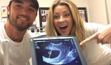 After Getting Benched Twice, Brock Osweiler & His Wife Receive Some Great News