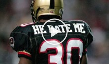 ESPN Releases The Trailer For Its '30 for 30′ On The XFL (Video)