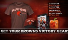 Social Media Reacts to Cleveland Browns Winning First Game of Season (TWEETS)