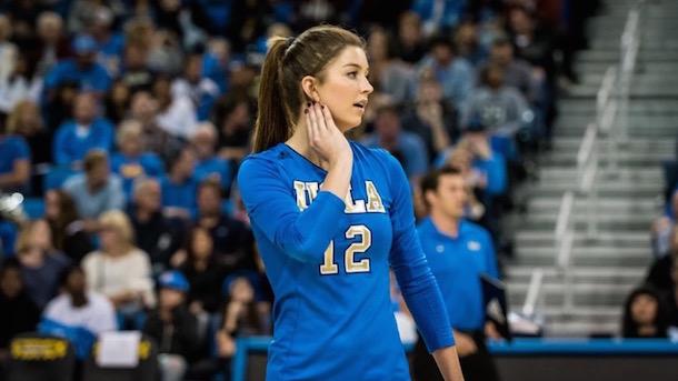 gorgeous-college-volleyball-player-ryann-chandler
