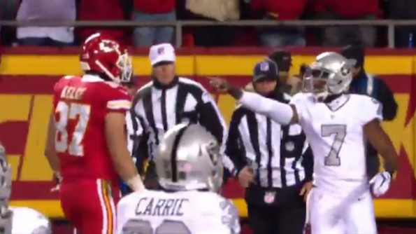 marquette-king-responds-to-travis-kelce-with-epic-burn