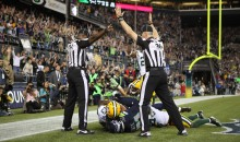 NFL Hiring 17 Full-Time Referees, Salary Starts Between $75K & $200K