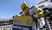 Report: Chargers Will Exercise Option to Relocate to Los Angeles