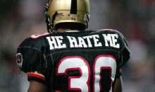 ESPN 30 For 30 Documentary on The XFL Premieres TONIGHT (Video)