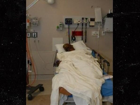 0127-aqib-talib-gunshot-wounds-2