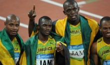 Usain Bolt Stripped of Olympic Gold Medal Due to Teammate's PED Use